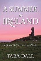 A Summer in Ireland