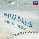 Walking In The Air - The Music Of H