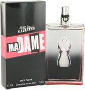Jean Paul Gaultier Madame - Eau de parfum - 75 ml