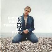 Nicole Russo - Through My Eyes