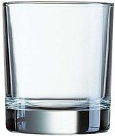 Luminarc Islande Waterglas - Set-3 - 30 cl