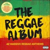 Reggae Album