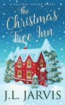 The Christmas Tree Inn