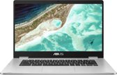 Asus Chromebook C523NA-EJ0150 - Chromebook - 15.6