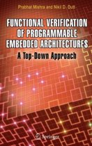 Functional Verification of Programmable Embedded Architectures