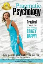 Pragmatic Psychology