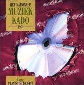 HET NATIONALE MUZIEK KADO 1991