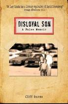 Disloyal Son
