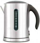 SOLIS Design - Type - 5510  - waterkoker