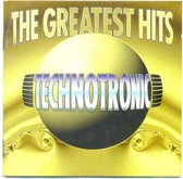Technotronic - The Greatest Hits