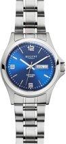 Regent Mod. F-654 - Horloge