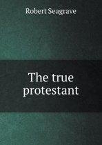 The True Protestant