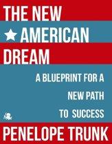 The New American Dream