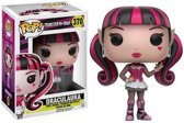 Funko Pop! Movie: Monster High - Draculaura