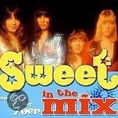 Sweet-Mix