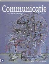 Communicatie, Theorie en Praktijk