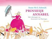Prinsesje Annabel