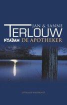 Reders & Reders / IV De Blauwe Tweeling