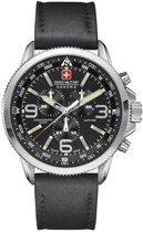 SWISS MILITARY HANOWA Arrow horloge 06-4224.04.007