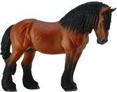 Collecta Paard Ardenner Hengst 16,7 X 10,9 Cm