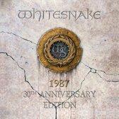 1987 (30th Anniversary)