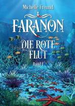 Faranon - Band 1