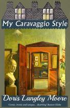 My Caravaggio Style