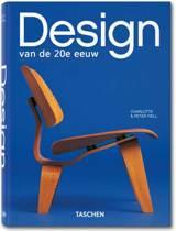 Design van de 20e eeuw