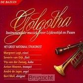 Golgotha (Instrumentale muziek voor Lijdenstijd en Pasen)
