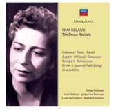 Decca Recitals