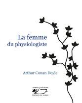 La Femme du physiologiste