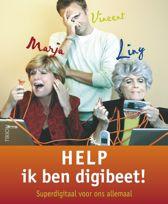 Help, Ik Ben Digibeet!