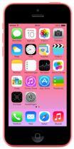 Apple iPhone 5c 16GB - Roze