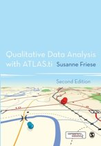 Qualitative Data Analysis with ATLAS.ti