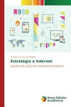 Estrat gia E Internet
