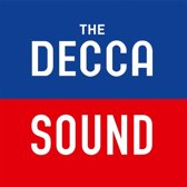 The Decca Sound (Limited Edition)