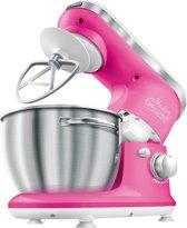Sencor Stm 3628RS - Keukenmachine - Roze