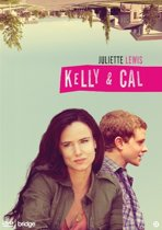 Kelly & Cal (dvd)