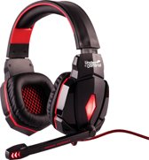 Under Control - Bedrade PC Gaming Headset UC-250