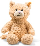 Steiff Soft Cuddly Friends Whiskers
