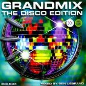 Grandmix-Disco Edition