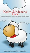 Kathy Lindekens Leest 00106