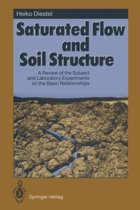 Saturated Flow and Soil Structure