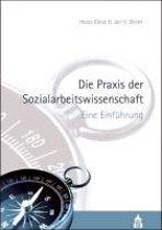 Die Praxis der Sozialarbeitswissenschaft
