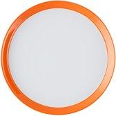 Arzberg Tric Fresh Gebaksbord - Ø 18 cm - Oranje