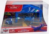 Planes Racers Arturo - Speelset
