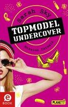 Topmodel undercover 2: Mission Catwalk