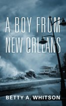 A Boy from New Orleans
