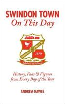 Swindon Town On This Day