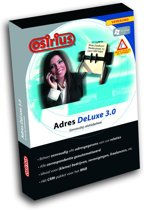 Osirius Adres Deluxe 3
